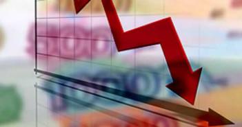 Что такое девальвация рубля — объясняем простыми словами