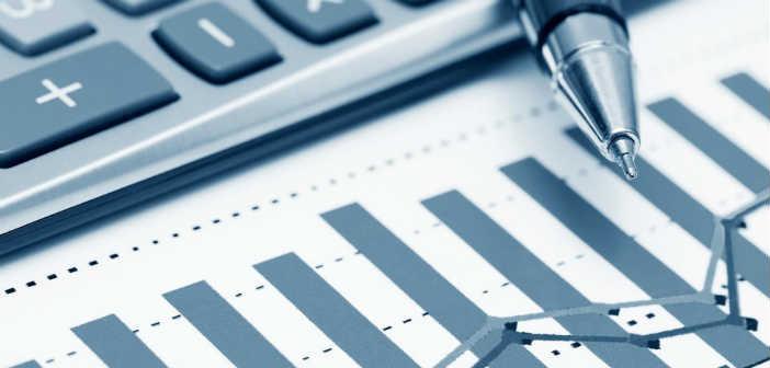 Формула расчета рентабельности активов по балансу