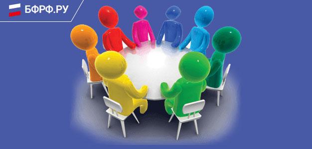 Совет директоров в ООО